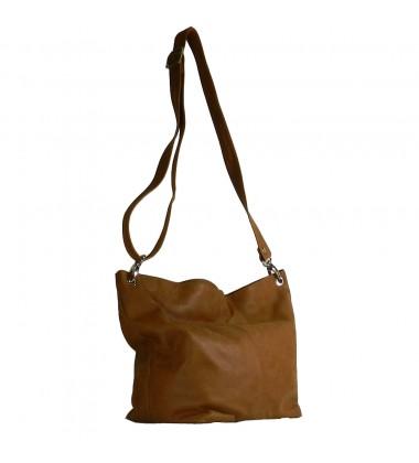 Malizia Bag