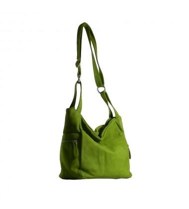 Safari Bag