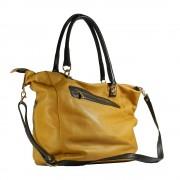 Romina Bag