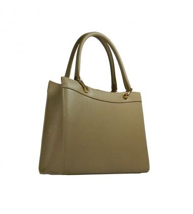 Daily Bag
