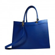 Diletta Bag