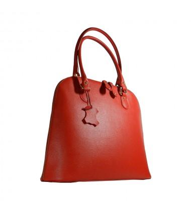 Mezzaluna Bag